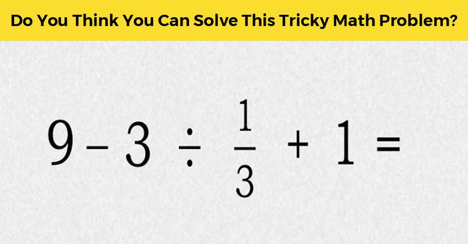 Elementary-Math-Problem-thumbnail
