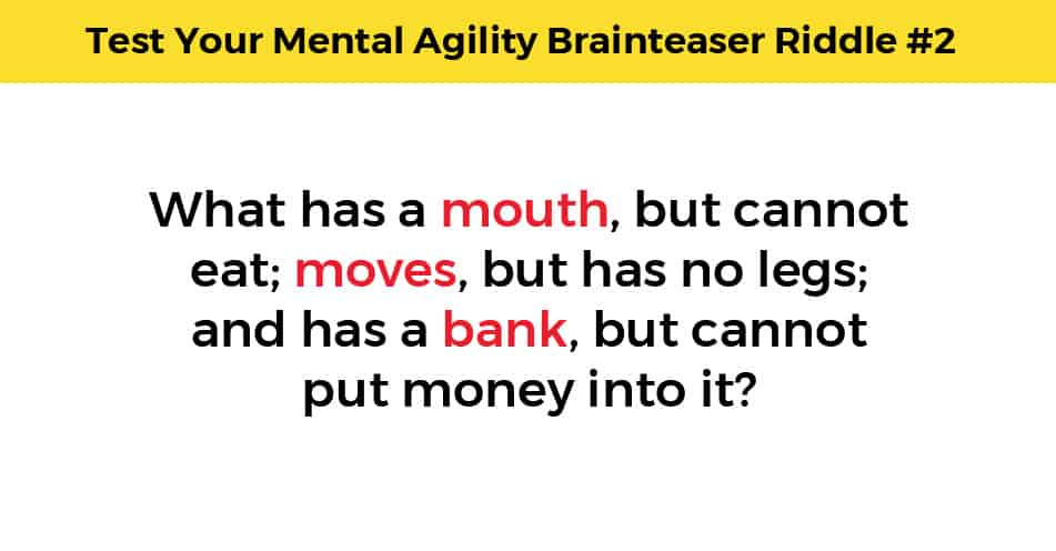 Test-Your-Mental-Agility-Brainteaser-Riddle-2
