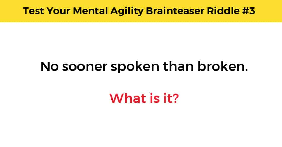Test-Your-Mental-Agility-Brainteaser-Riddle-3