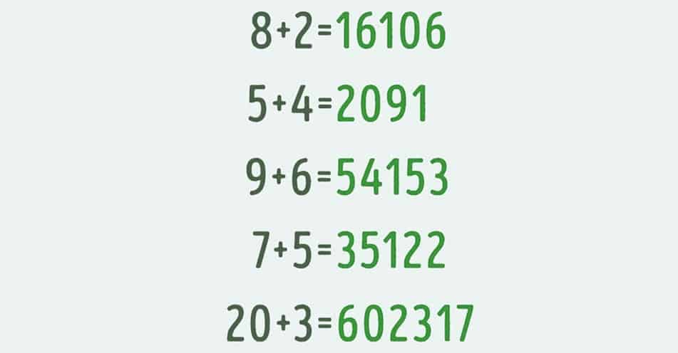 challenging-math-equation