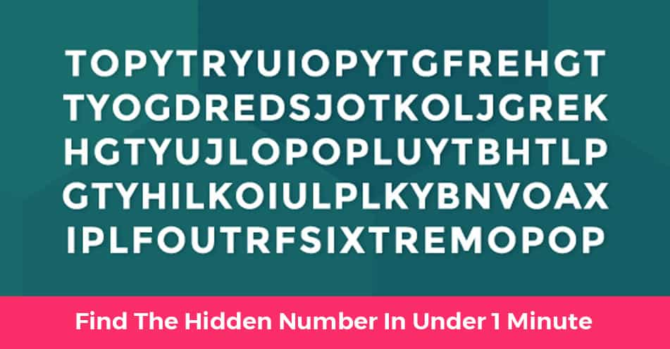 find-the-number-in-the-letters-thumbnail